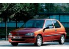 MODEL 106(1*) - 3x98 (od 1996.05)