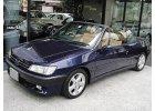 MODEL 306 Cabrio(7*) - 4x108 (od 1994.03)