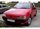 MODEL 405(15B;4B) - 4x108 (od 1992.09)