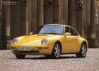 MODEL 911(993) - 5x130 (od 1993.01)