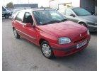 MODEL CLIO(B) - 4x100 (od 1998.09)