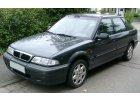 MODEL 200 Cabriolet(XW) - 4x100 (od 1990.04)