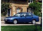 MODEL 400 4-door (RT) - 4x100 (od 1995.05)