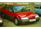 MODEL 400 Tourer(XW) - 4x100 (od 1989.10)