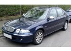 MODEL 45 4-door(RT;T) - 4x100 (od 2000.02)