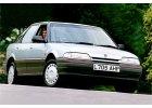 MODEL 400(XW) - 4x100 (od 1989.10)
