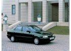 MODEL BALENO 4-door(EG) - 4x100 (od 1995.07)