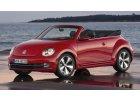 MODEL BEETLE Cabrio(16) 5x112 (od 2012.10)