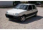 MODEL R5(B/C40) - 4x100 (od 1987.07)