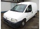MODEL SCUDO/SCUDO Van(220;220L;220P) - 5x98 (od 1996.02)