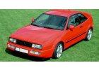 MODEL CORRADO(53i) 4x100 (od 1991.09)