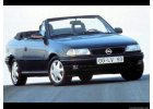 MODEL ASTRA F Cabrio(ASTRA-F-CABT;T92/CONV) - 4x100 (od 1993.03)