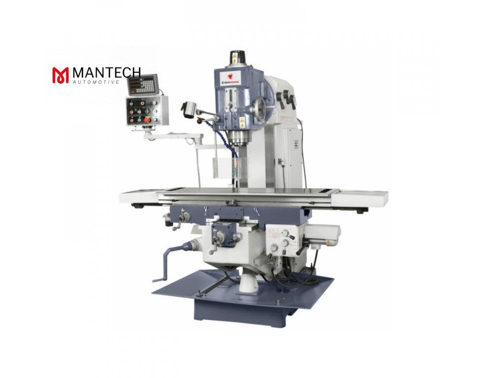 fezovací a vrtaci stroj uwf130 (5)
