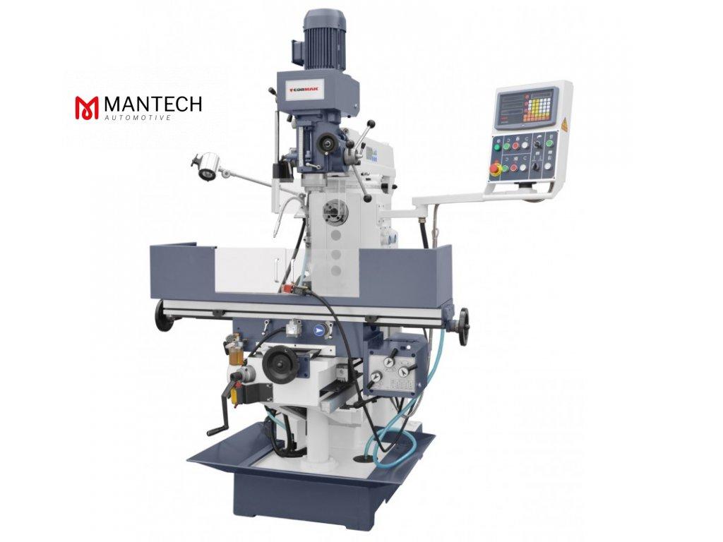 frezovaci a vrtaci stroj xz 6350zb (7)