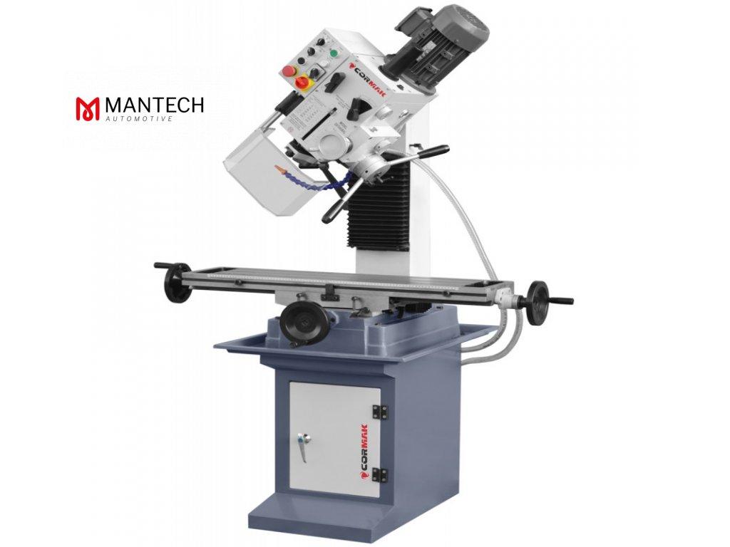 frezovaci a vrtaci stroj zx 7045 bxl (1)