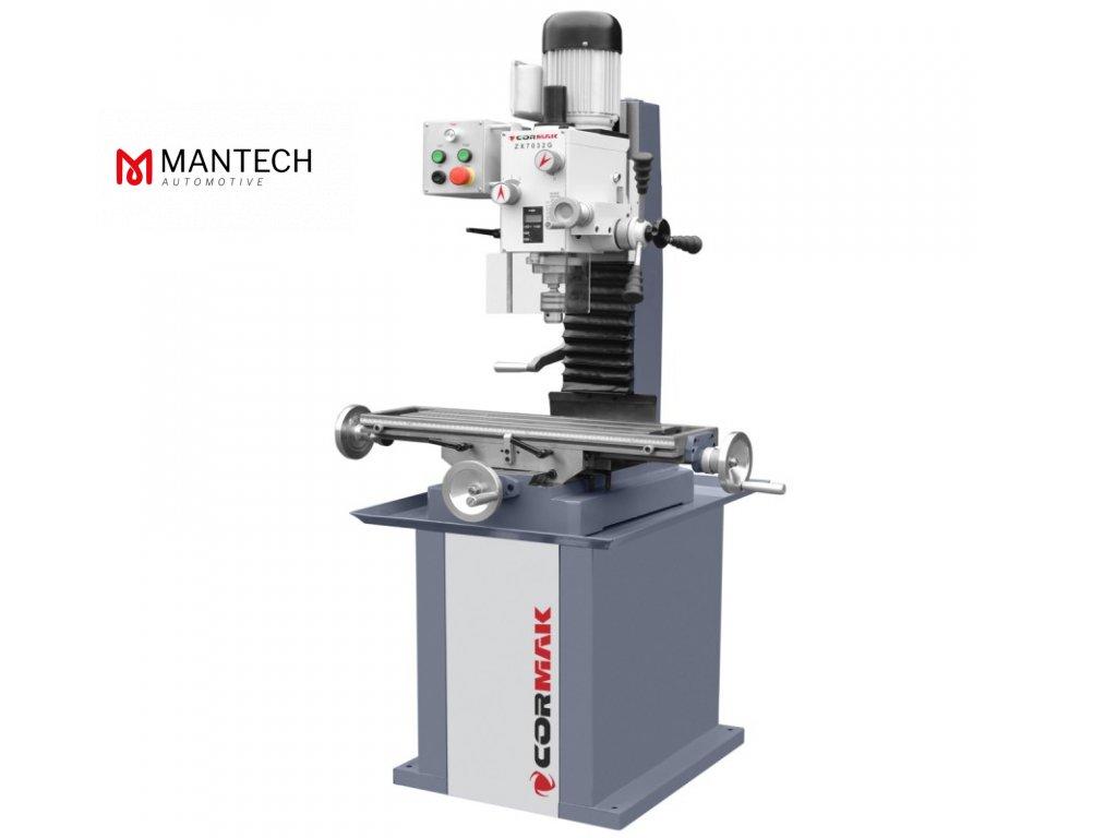 frezovaci a vrtaci stroj zx7032 g 400v (6)