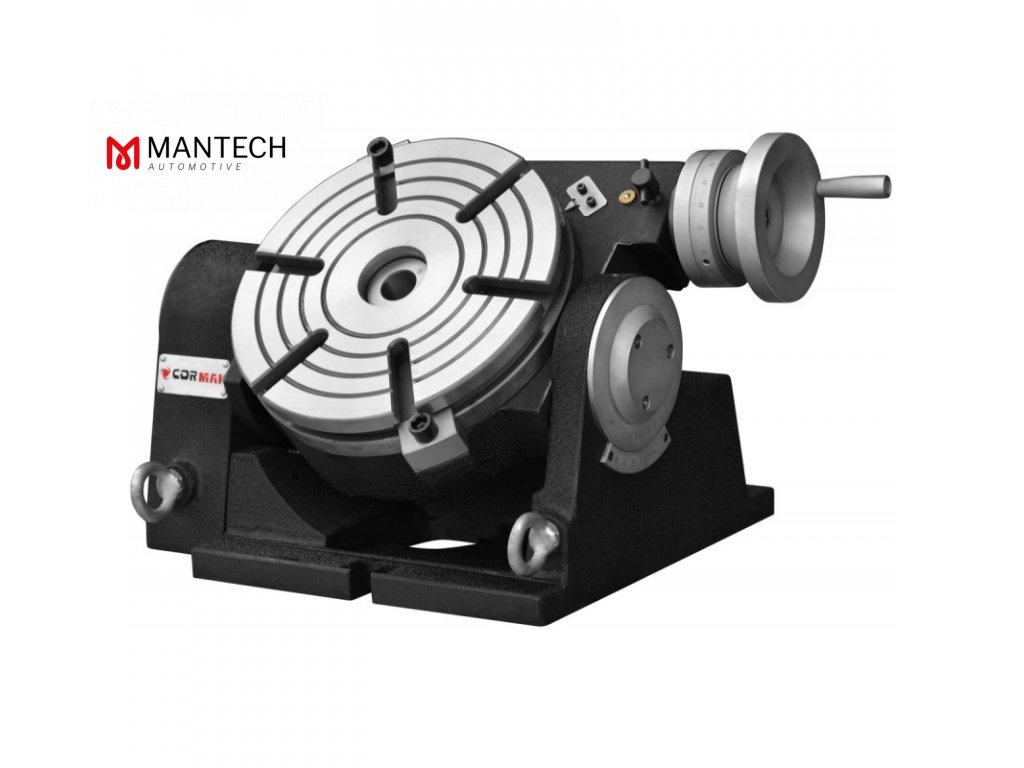 250 mm (1)