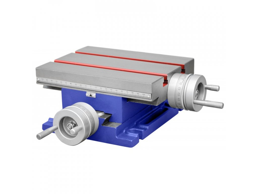 stol 225x175 mm (1)