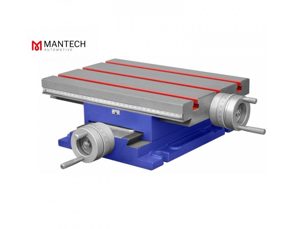 stol 330x220 mm (1)