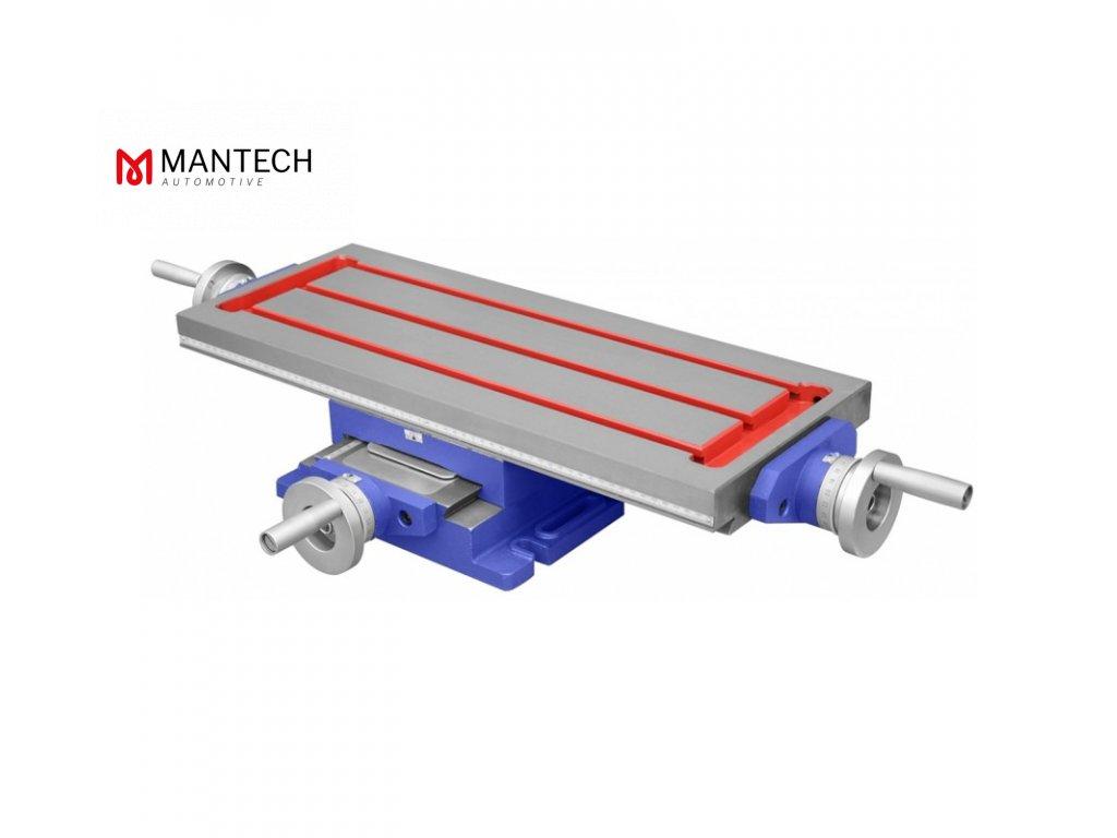 stol krizovy 600x240 mm (1)