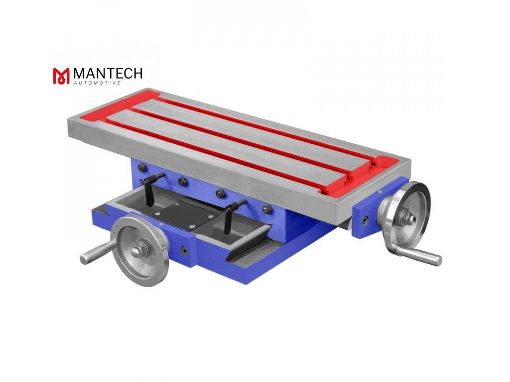krizovy stol 555x195 mm (1)