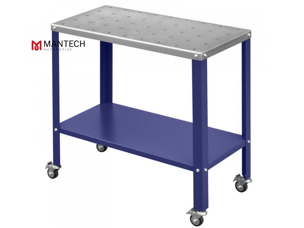 zvaraci stol st915 (1)