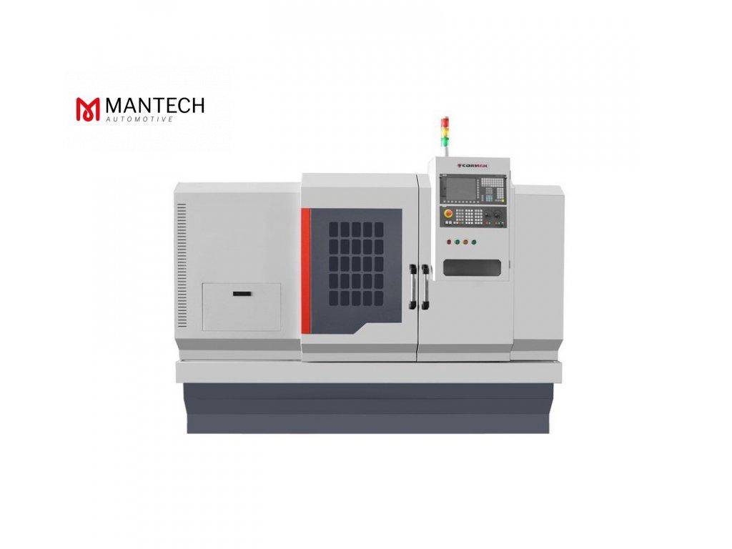 sustruh cnc 800x1000 (1)