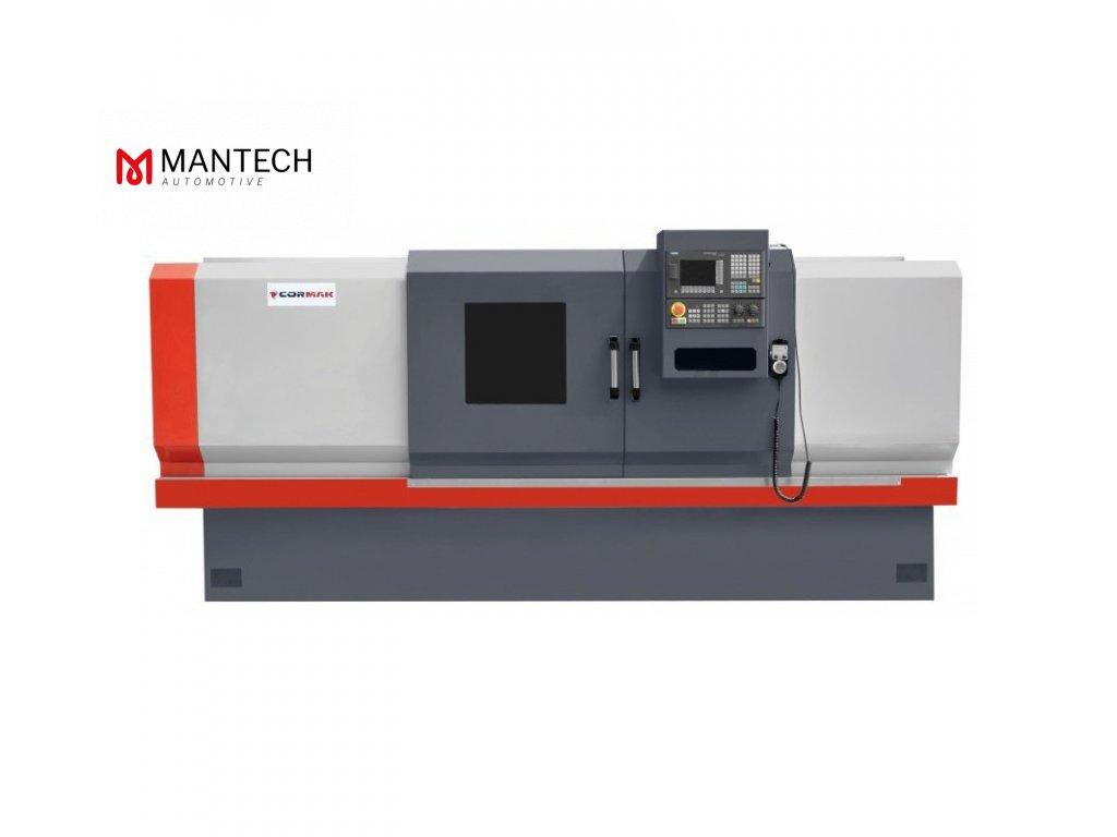 sustruh cnc 620x15002000 (1)
