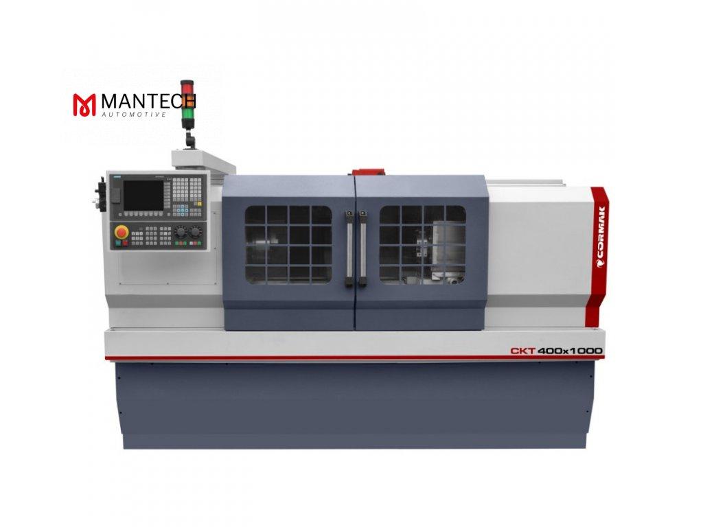 SUSTRUH cnc ckt 400x1000 (1)