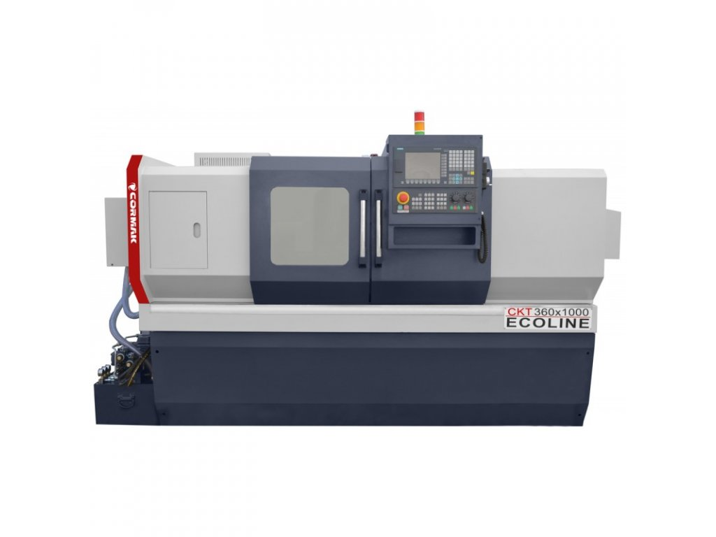 sustruh cnc 360x1000 hydraulika (1)