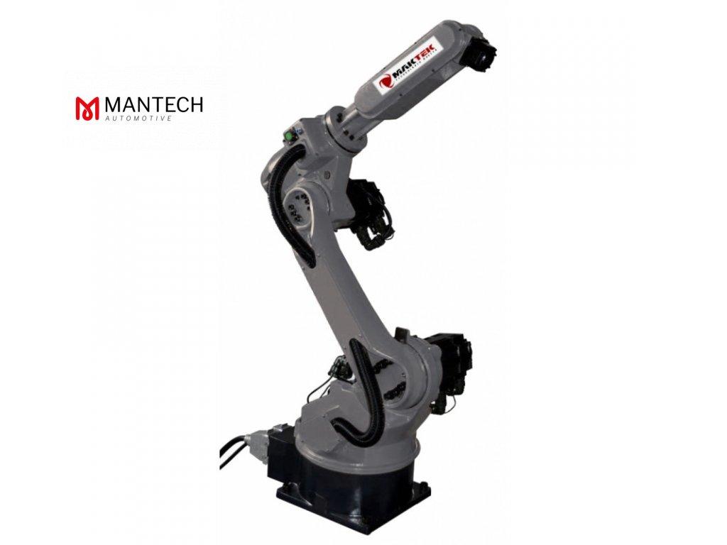 priemyselny robot (1)