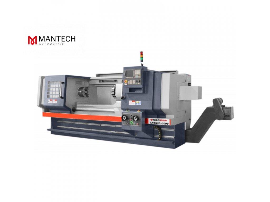sustruh cnc 660x2000 (1)