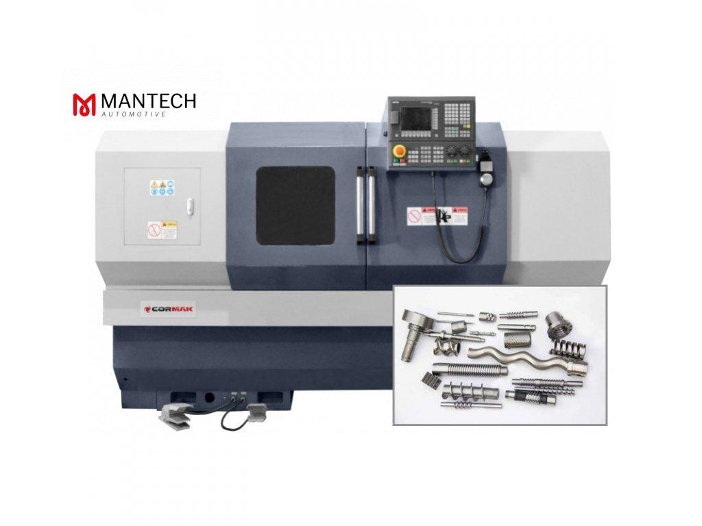 CNC SUSTRUH 630x1000 (1)