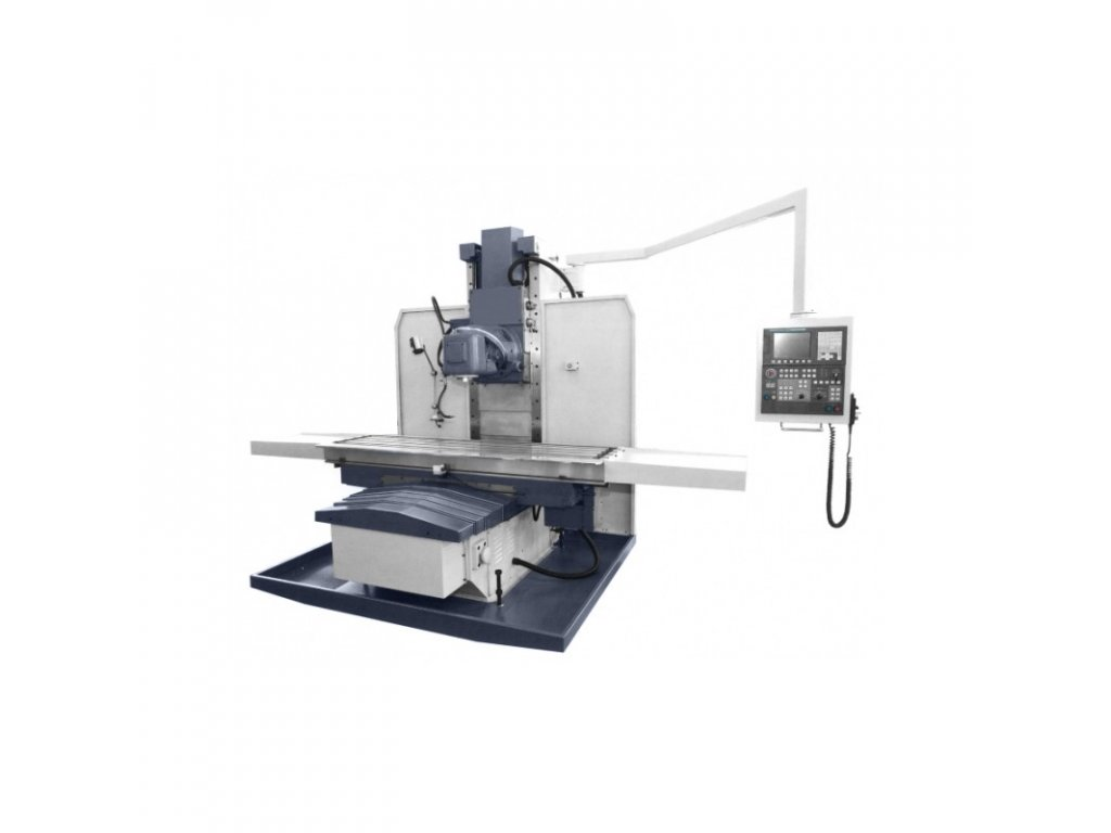 frezka cnc mill 1500 (2)