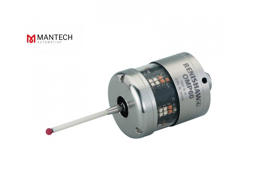 sonda omp60 (1)