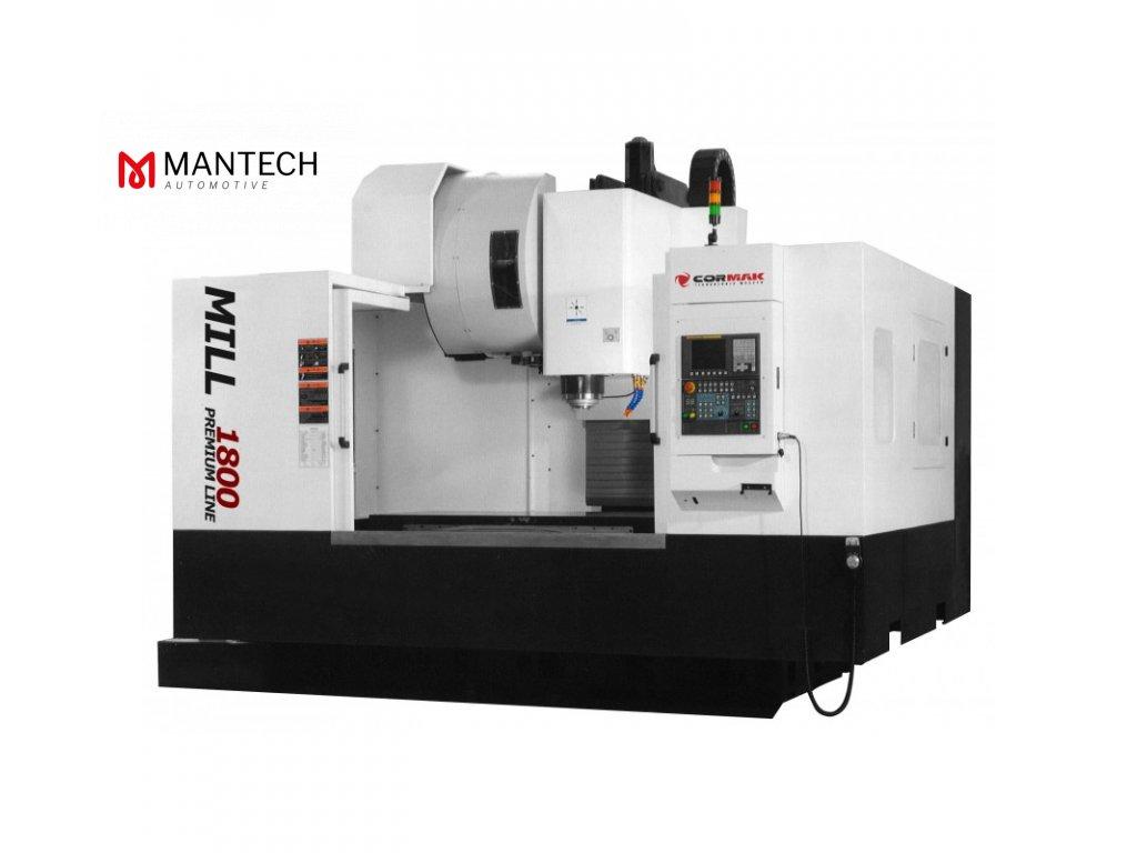 centrum obrabacie mill 1800 premium line (1)