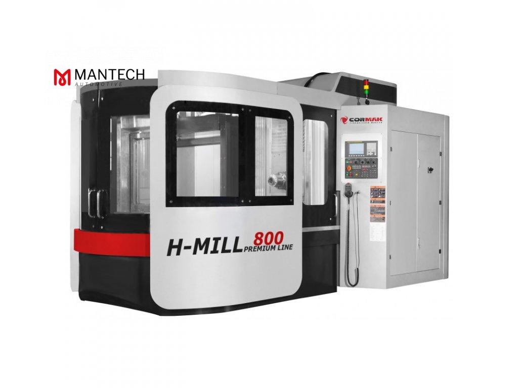 centrum obabacie h mill 800