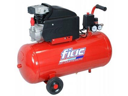 Kompresor Sprezarka 50 Litrow FIAC COSMOS 255 230V