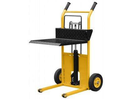 Prepravný vozík WLTA