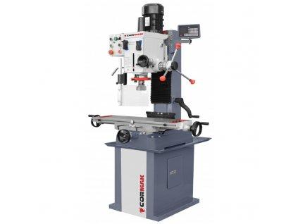 frezovaci a vrtaci stroj zx7045 dro (4)