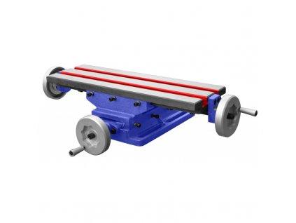 stol 475x154 mm (1)