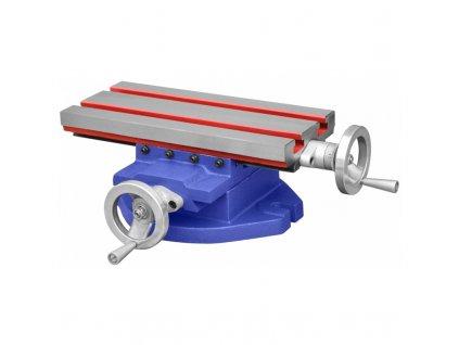 STOL 300x140 mm (1)