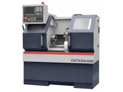 sustruh cnc cormak 320x500 (1)