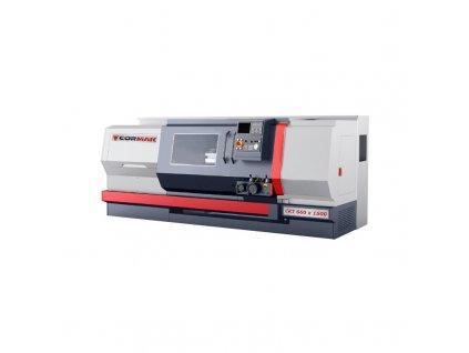 sustruh cnc 660x1500 (1)