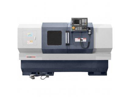 sustruh cnc 550x1000 (1)
