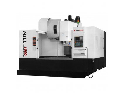 centrum obrabacie mill 1600 premium line (1)