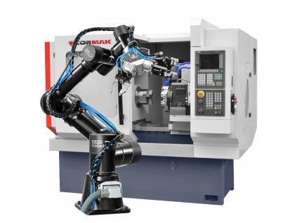 sustruh ck7150lt6 robot (1)