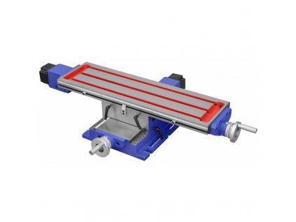kizovy stôl 730x210mm (1)