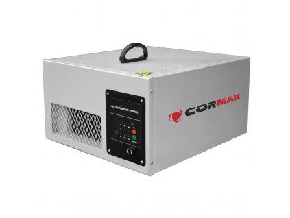 Čistička vzduchu FFS 800 1