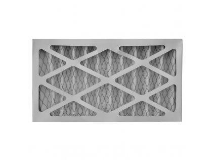 filter na čističku vzduchu FFS 800 1